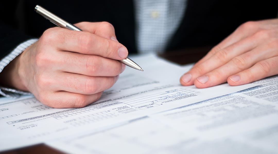 Registration and Billing Image2